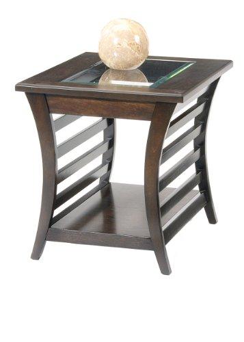 Cheap 208 Rectangular End Table (208-OT1020)