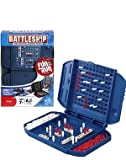 Travel Battleship Fun On The Run
