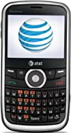 Pantech P7040 Link Unlocked Phone with QWERTY Keyboard, 1.3 MP Camera and GPS-No…