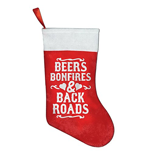 haohon-beers-bonfires-back-roads-christmas-stocking