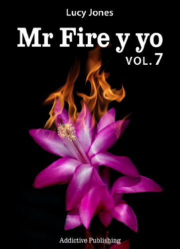 mr-fire-y-yo-volumen-7