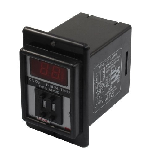 water-wood-black-ac-110v-power-on-delay-timer-time-relay-01-99-second-8-pins-asy-2d