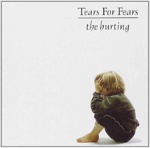 The Hurting [UK Bonus Tracks] by Mercury/Universal 【並行輸入品】