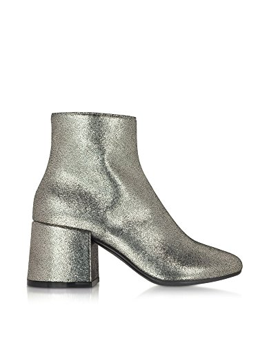 mm6-maison-margiela-womens-s40wu0105sy0047961-silver-leather-ankle-boots