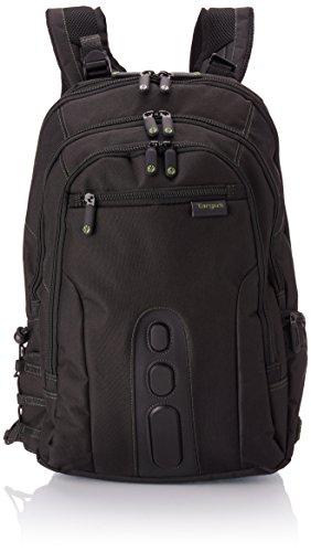 targus-tbb013us-spruce-ecosmart-backpack