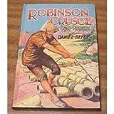 Robinson Crusoe (Classic Reward)