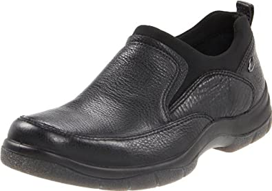 fa44f143e0 Hush Puppies Men's Energy Slip-On