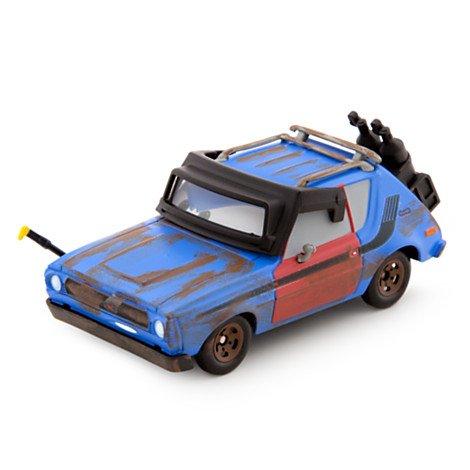 disney-pixar-cars-exclusive-143-die-cast-car-gremlin-grem-chase-limited-edition