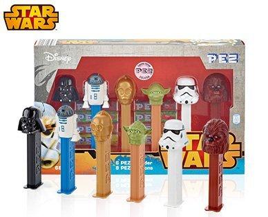 neu-limited-edition-star-wars-pez-6-spender-darth-vader-yoda-chewbacca-r2-d2-c3po-stormtrooper-8-pez