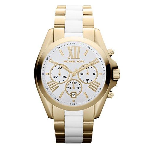 marken-damen-armbanduhr-xl-chronograph-quarz-edelstahl-beschichtet-5743