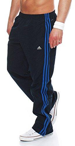 adidas-herren-trainingshose-climalite-clima365-freizeithose-dark-navy-pant-gr-m