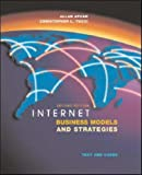 Internet business models and strategies:text and cases