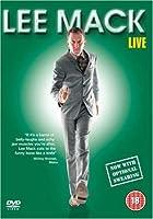 Lee Mack - Live