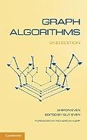 Graph Algorithms ebook download