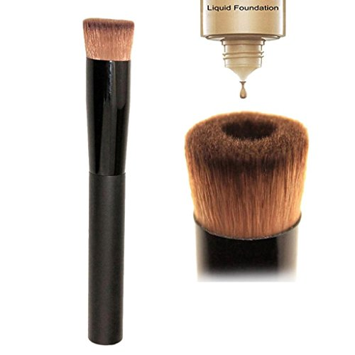 vovotrade-nuevos-pro-tools-maquillaje-liquido-multiproposito-cara-blush-brush-fundacion-cosmeticos
