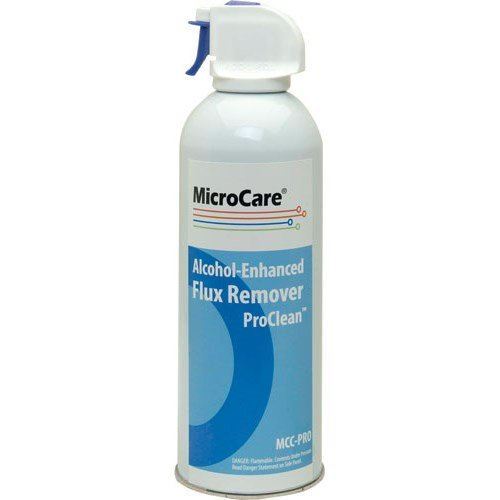 micro-care-mcc-pro-proclean-cleaner-for-rosin-no-clean-fluxes-pastes