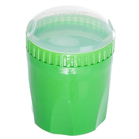 Fresh Starts Chilled Snack Container