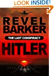 Hitler: The Last Conspiracy
