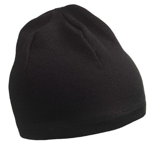 Helly Hansen Dry Beanie - Black picture