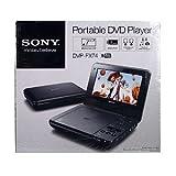 Sony DVP-FX74