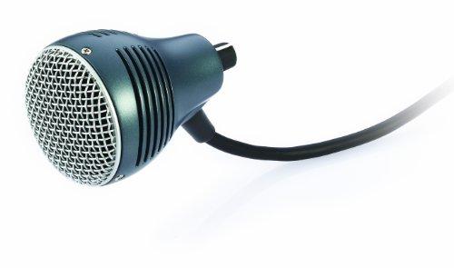 Cx-520 Harmonica Mic