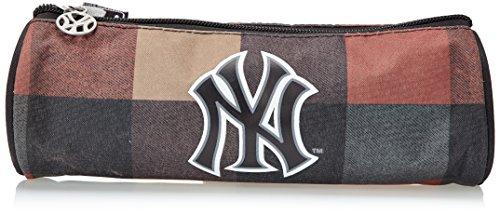 major-league-baseball-sacca-marrone-marrone-nyj20009-marron-22