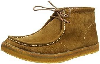 Hush Puppies Aquaice Wallaboot, Men's Chukka Boots