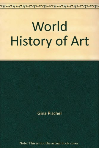 World History of Art