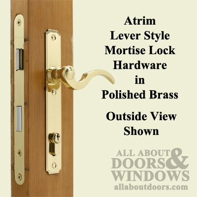 Cheap Sliding Patio Door Hardware April 2012
