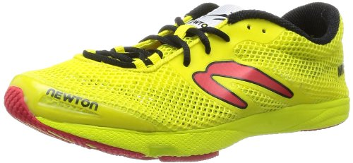 [ニュートンランニング] Newton Running MV3 M033313 YELLOW (YELLOW/BLACK/25)