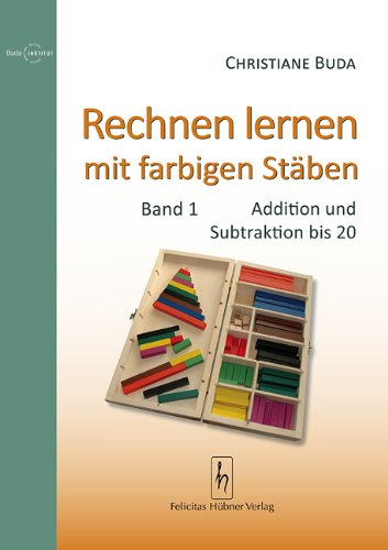 rechnen translation English  German dictionary  Reverso