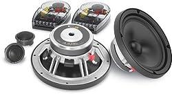 C5-653 - JL Audio 6.5