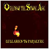 echange, troc Queens of the Stone Age - Lullabies to Paralyze