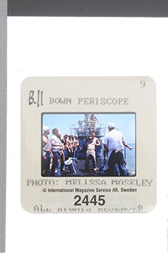 slides-photo-of-down-periscope-is-a-1996-20th-century-fox-comedy-film-scene