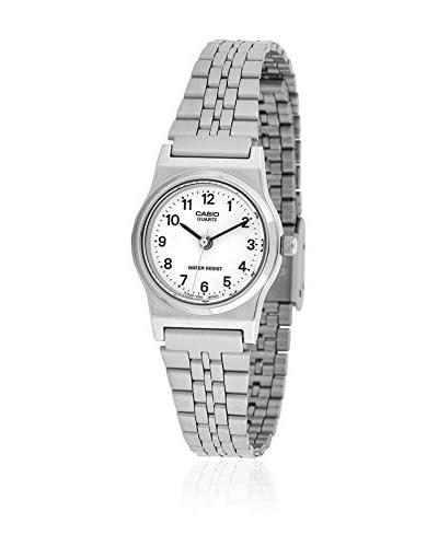 Casio Reloj 19401