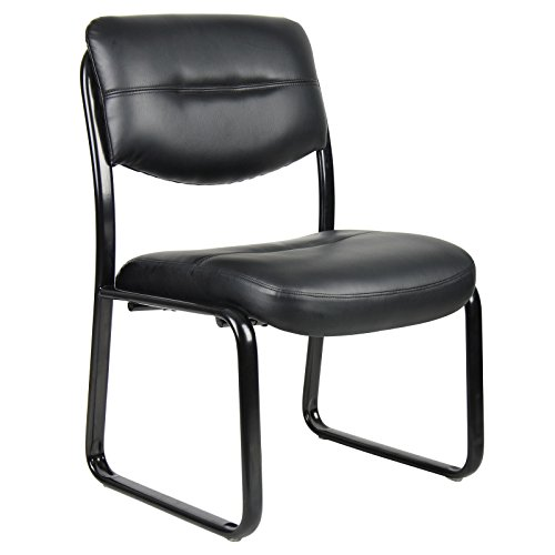 metro-shop-boss-black-leatherplus-bonded-leather-guest-chair