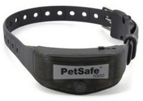Petsafe - Electronics Pac00-13632 Elite Big Dog Add-A Dog
