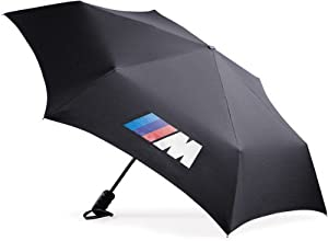 BMW Genuine M Power Umbrella from BMW
