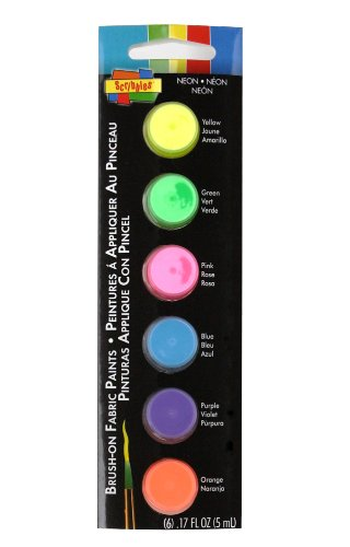 scribbles-brush-on-fabric-paint-neon-pack