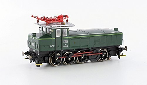 h0-hunter-glashutte-electric-locomotive-obb-106207ac-with-sound