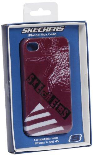 sketchers-skc-2010-love-hardshell-case-for-iphone-4-1-pack-retail-packaging-love