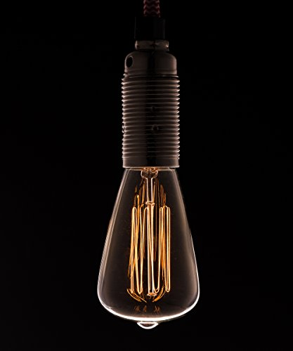 ampoule-vintage-ampoule-filament-ecureuil-25-watt-petit-globe-e14-ses-petite-a-vis-de-dowsing-reynol