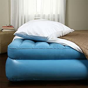 Aerobed® Raised Comfort Guest Bed