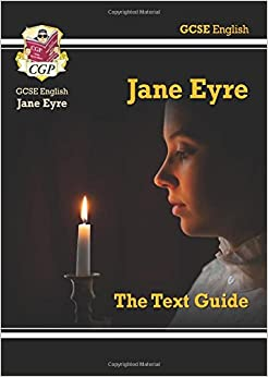 jane eyre feminism - essay - amazon
