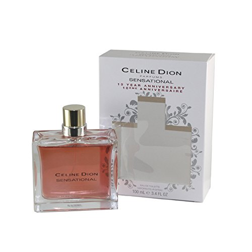 celine-dion-eau-de-toilette-spray-10th-anniversary-edition-for-women-sensational-34-ounce