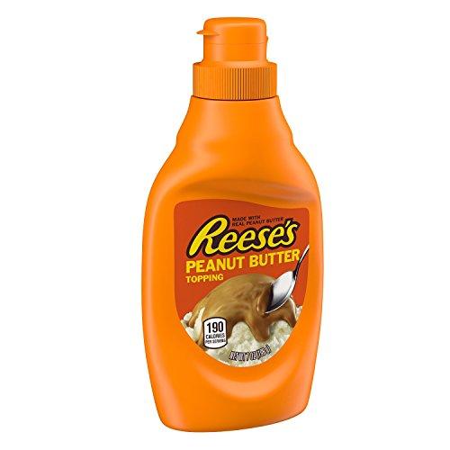 reeses-peanut-butter-topping198g-mit-echter-erdnussbutter