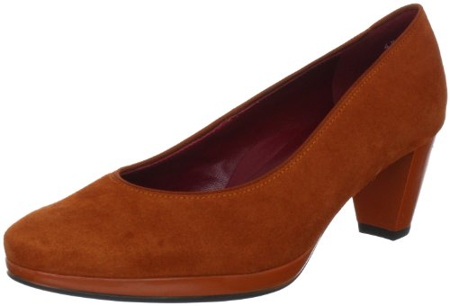 ara Toulouse-Plateau 03-43402-17 Damen Klassische Pumps