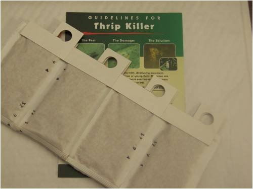 thrip-killer-40-slow-release-bags