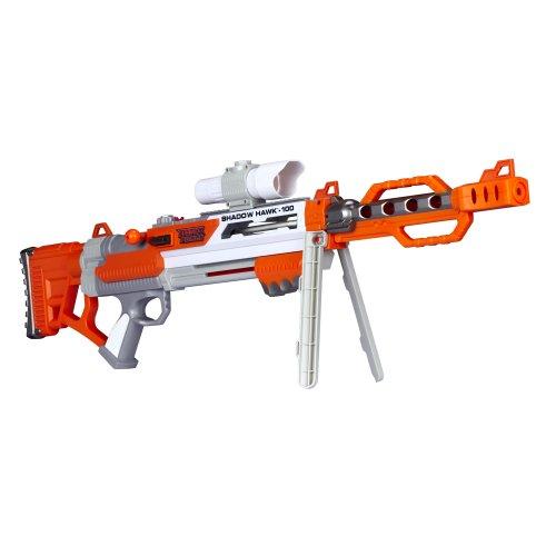 マックスフォースシャドウホーク 水鉄砲(ウォーターガン) Max Force Shadow Hawk 並行輸入品 アメリカ販売品(アメリカから発送)