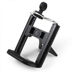mengs 1 4 universell schraubenkopf handy kamera. Black Bedroom Furniture Sets. Home Design Ideas